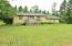 3927 N Plantagenet Road SE, Bemidji, MN 56601