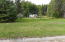 540 Pine Street, Williams, MN 56686