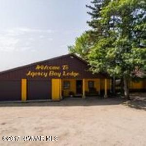 Agency Bay Lodge, SEE VIRTUAL TOUR