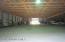 """65"""" x 100"""" storage shed"""