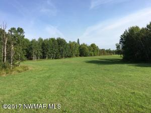 80a 71 Highway, Blackduck, MN 56630