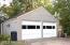 1255 Edgewood Drive, Thief River Falls, MN 56701