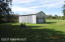 5649 8th Street NW, Williams, MN 56686