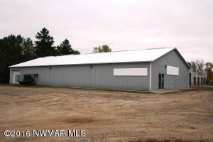710 Washington Avenue S, Bemidji, MN 56601