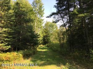 26A US 71 Highway, Blackduck, MN 56630