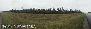 TBD 2 Highway W, Wilton, MN 56687