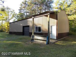Birchview Drive NE, Bemidji, MN 56601