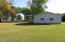 12308 Lake Street SE, Mentor, MN 56736