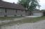 260 Central Avenue W, Plummer, MN 56748