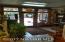 117 Wabasha Avenue, Warroad, MN 56763