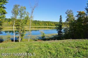 796 Wild Cherry Drive NE, Cass Lake, MN 56601