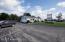 505 Paul Bunyan Drive NW, Bemidji, MN 56601