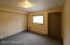 1101 Irvine Avenue NW, Bemidji, MN 56601