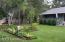2101 16th Street SW, Bemidji, MN 56601