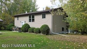 3038 Baron Road, International Falls, MN 56649