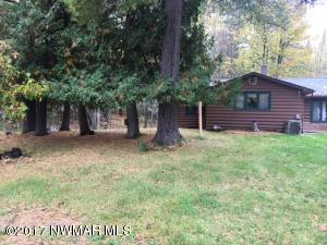 12125 Turtle River Lake Road NE, Bemidji, MN 56601