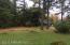 12125 Turtle River Lake Road NE, Bemidji, MN 56601