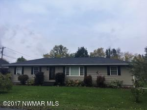 1532 3rd Avenue E, International Falls, MN 56649