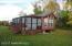 21588 Gull Lake Loop Road NE, Unit 2, Tenstrike, MN 56683