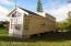 21588 Gull Lake Loop Road NE, Unit 1, Tenstrike, MN 56683