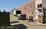 768 Louise Lane NW, Bemidji, MN 56601