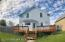 210 2nd Street N, Middle River, MN 56737