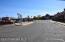 123 Beltrami Avenue NW, Bemidji, MN 56601