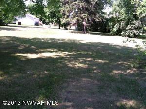 Loiten Street, Winger, MN 56592