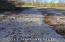 17201 Fox Den Trail NE, Kelliher, MN 56650
