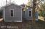 3965 Sherman Drive NE, Bemidji, MN 56601
