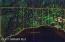 Gryce Styne Road NE, Lot F, Bemidji, MN 56601