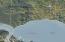 Gryce Styne Road NE, Lot E, Bemidji, MN 56601