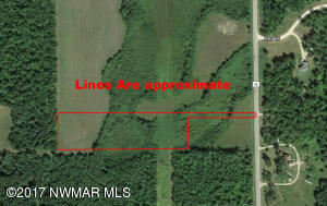 TBD County 36 Road, Laporte, MN 56470
