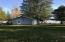 6568 Birch Beach Drive NW, Williams, MN 56686