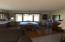816 Riverbend Drive SW, Warroad, MN 56763