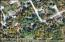 35163 Pine Ridge Road, Warroad, MN 56763
