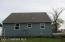 211 N Larson Avenue, Fosston, MN 56542