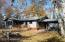 19364 Necktie Loop, Lake George, MN 56458
