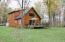 19303 Swallow Drive SE, 6, Cass Lake, MN 56633