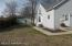 215 Kendall Avenue S, Thief River Falls, MN 56701