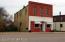 120 Cleveland Avenue SW, McIntosh, MN 56556