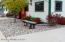 18 N Borud Street, Winger, MN 56592