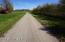 20223 Otto Way NE, Kelliher, MN 56650
