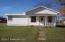 119 Oak Street SE, Clearbrook, MN 56634