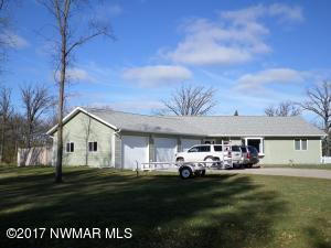 105 Eastwood Drive, Thief River Falls, MN 56701