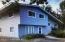 624 Oak Drive, Roseau, MN 56751