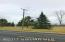 Lake Avenue NE, Lot 11, Bemidji, MN 56601