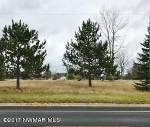 Lake Avenue NE, Lot 11, Bemidji, MN 56601