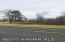 Lake Avenue NE, Lot 10, Bemidji, MN 56601
