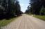 TBD Miller Road SW, Bemidji, MN 56601